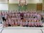 TSV Hagen Basketball-Camp 2015