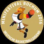 Motiv DBJ Minifestival 2016 Bochum