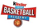 kinder-sport_girls_day
