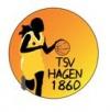 logo-tsv-1860-hagen-damen-basketball