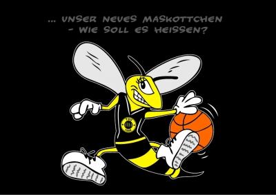 TSV_Logo_NoName