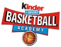 Basketball_Academy