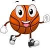 basketballmaennchen