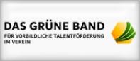 banner_das_gruene_band_2012