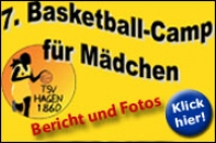 basketballcamp2012_widget2