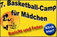 basketballcamp2012_widget2