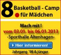 basketballcamp2013