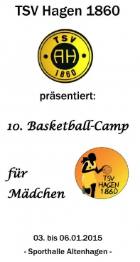 10. Basketball-Camp