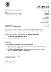 einladung_ao-abteilungsversammlung_jun2014_01