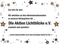lichtblicke_logo