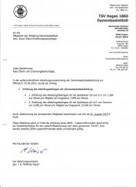 Protokoll Abteilungsversammlung 06-2014 Aushang