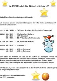 spendenaktion_lichtblicke_infos