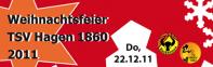weihnachtsfeier2011_banner