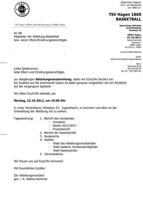 einladung_-abteilungsversammlung_2012