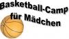 Basketball-Camp Logo