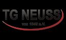 Logo der TG Neuss