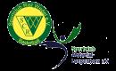 Logo der Rist Scala Ladybaskets