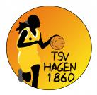 tsv1860_basketball_logo