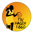 tsv1860_basketball_logo