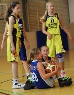 spielbericht_u13_1_cb_recklinghausen_3