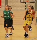 2012_11_10_u11-1-rheinhausen_3