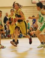 Sparkassen-Cup 2013