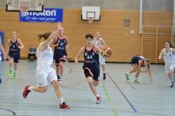 U17-1 Spieltag 05-2