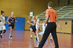 U17-1 Spieltag 01-3