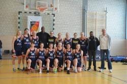 U17-1 Spieltag 15-1