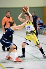 PHL Spieltag 16-1 (Copyright: M. Kleinrensing)