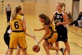 U15-2 Spieltag 04-4