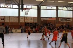 U11-1 Spieltag 01-4
