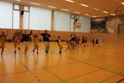 U11-1 Spieltag 02-4