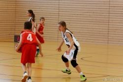 U12 Spieltag 14-2