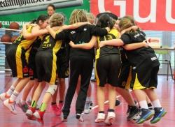 U11-1 Spieltag 12-3