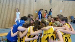 Turnier Weiterstadt 04