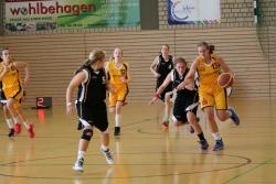 U15/1 Spieltag 01-2