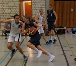 RLD Spieltag 03-1 gegen Herner TC