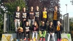 Turnier Weiterstadt 01