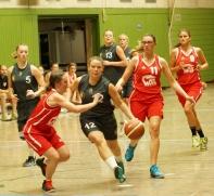 RLD WBV-Pokal 01-1