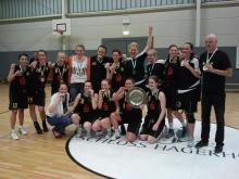 WBV-Pokal (TSV Hagen 1860 e.V.) 2012
