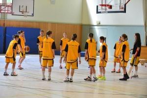 spielbericht_u15-1_zwischenrunde2012