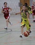 turnier_herne_u13-1_09/11_leonie-scheid