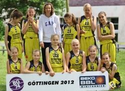 u13-1_turnier_goettingen_2012_1
