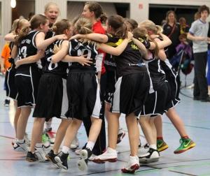 u13-1_turnier_goettingen_2012_3
