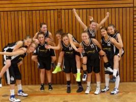 turnier_u15-1_osnabrueck_2012_1
