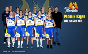 teamfoto_ladies_phoenix_2011-12
