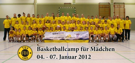 tsv-hagen-basketballcamp-2012-top