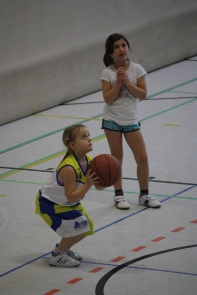 tsv-hagen-basketballcamp-2012-01