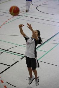 tsv-hagen-basketballcamp-2012-02